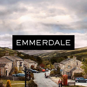 THE EMMERDALE STUDIO EXPERIENCE